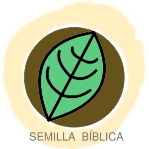 LOGOSEMILLABIBLICA2015